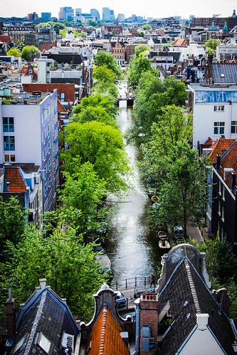 AmsterdamCanal4.jpg