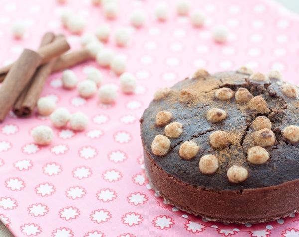 carob cake - Delicioasa.com (1 of 1)-4