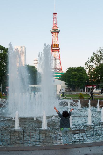 Hokkaido_day5_91