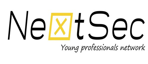 nextsec blog