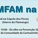 BEMFAM na Rio+20