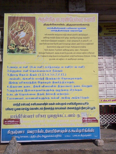 IMG-20131229-00330