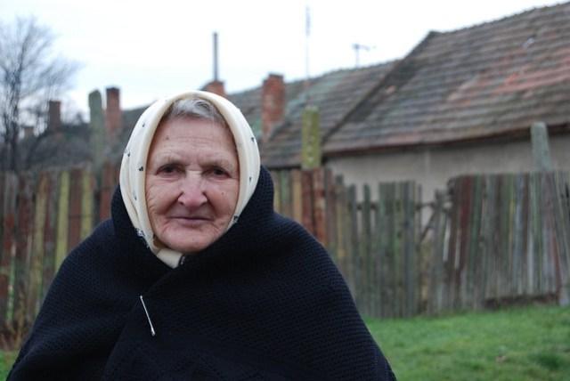 1-Slovak Babicka