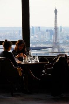 Lust-4-life Paris Travel Reise Blog (5)