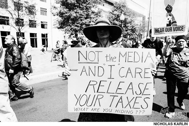Tax March-60