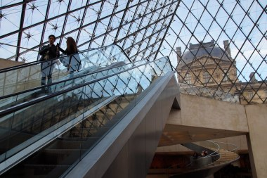 Lust-4-life Paris Travel Reise Blog (24)