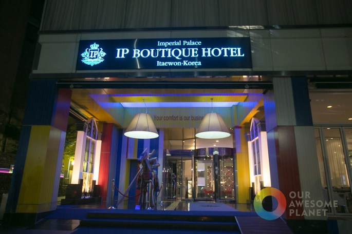 IP Boutique Hotel - KTO - Our Awesome Planet-1.jpg