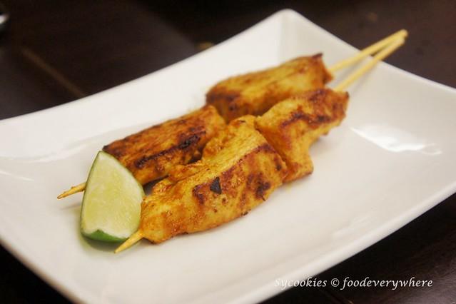 15.nepal restaurant- Khukura Tass (1)