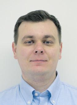 Алексей Журкевич