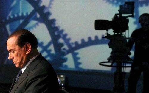 Mediaset: bilancio in profondo rosso: dal caos Premium perdita record di 294 milioni