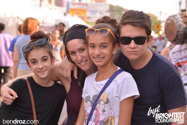 Sep 8, 2013 Adams Morgan Day BYT Ben Droz -18