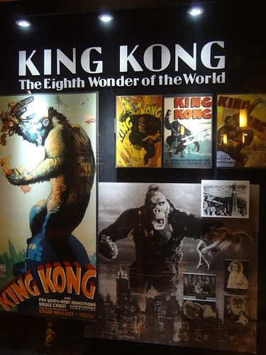 20130925-empirestate-kingkong