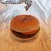 Union Burger - the burger
