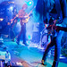 Telegram Leeds Brudenell 14 October 2013-1.jpg