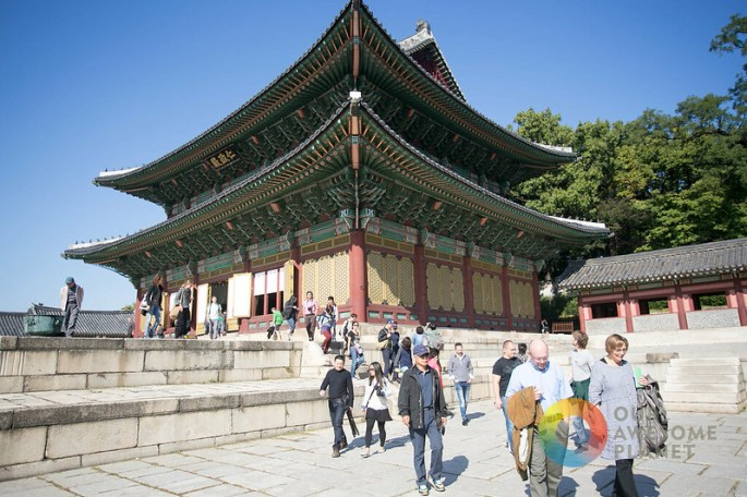 Changdeokgung - KTO - Our Awesome Planet-56.jpg