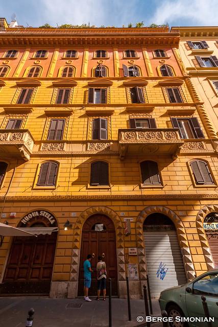 Rome_21_20110908
