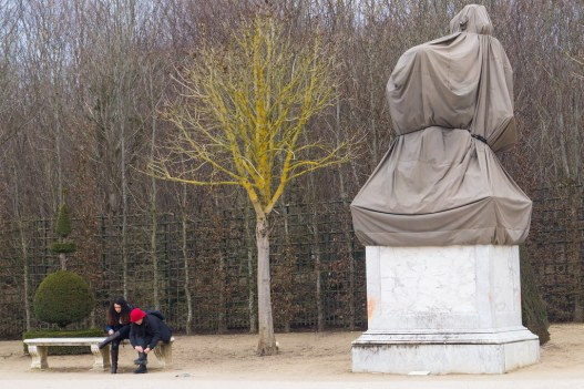 Lust-4-life Paris Travel Reise Blog (34)