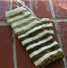 warm-stripes