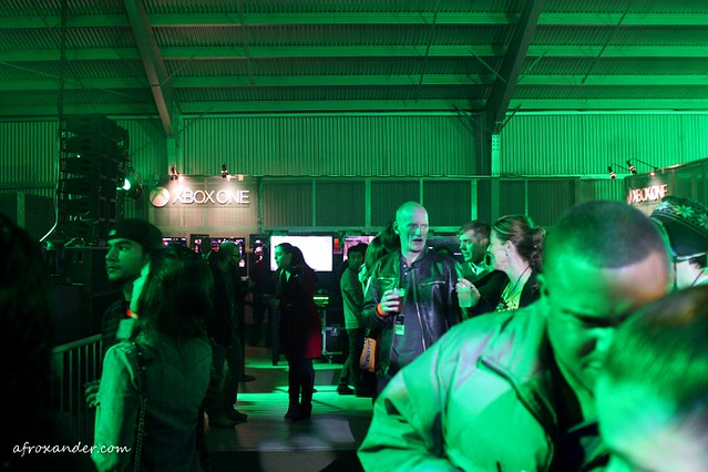 xbone_launch_party_002