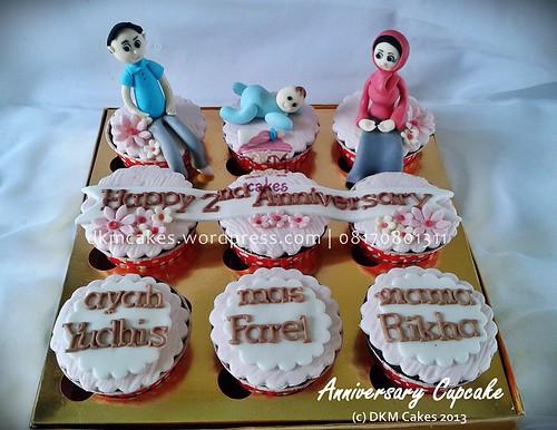 DKM Cakes telp 08170801311, toko kue online jember, kue ulang tahun jember, pesan blackforest jember, pesan cake jember, pesan   cupcake jember, pesan kue jember, pesan kue ulang tahun anak jember, pesan kue ulang tahun jember,rainbow cake jember,pesan snack   box jember, toko kue online jember, wedding cake jember, kue hantaran lamaran jember, tart jember,roti jember, ccake hantaran   lamaran jember, cheesecake jember, cupcake hantaran, cupcake tunangan, DKM Cakes telp 08170801311, DKMCakes, engagement cake,   engagement cupcake, kastengel jember, kue hantaran lamaran jember, kue ulang tahun jember, pesan blackforest jember, pesan cake   jember, pesan cupcake jember, pesan kue jember, pesan kue kering jember, Pesan kue kering lebaran jember, pesan kue ulang tahun   anak jember, pesan kue ulang tahun jember, pesan parcel kue kering jember, kue kering lebaran 2013 jember, beli kue jember, beli   kue ulang tahun jember, jual kue jember, jual cake jember, anniversary cupcake   untuk info dan order silakan kontak kami di 08170801311 / 0331 3199763 http://dkmcakes.com,