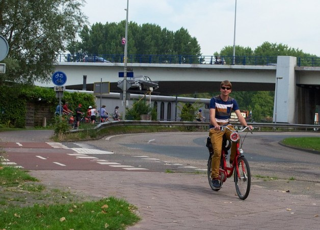 Amsterdam IMAGE3_sml