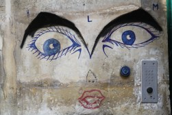 Lust-4-life Paris Travel Reise Blog (42)