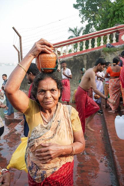 india_sikkim_day1_15