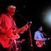 Lee Ranaldo & The Dust_Horseshoe Tavern_Tom Beedham_7