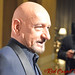 Sir Ben Kingsley - DSC_0048