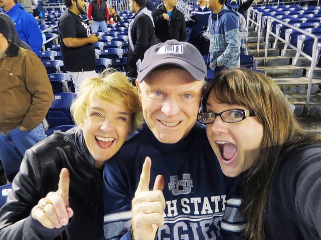 Poinsettia Bowl 8