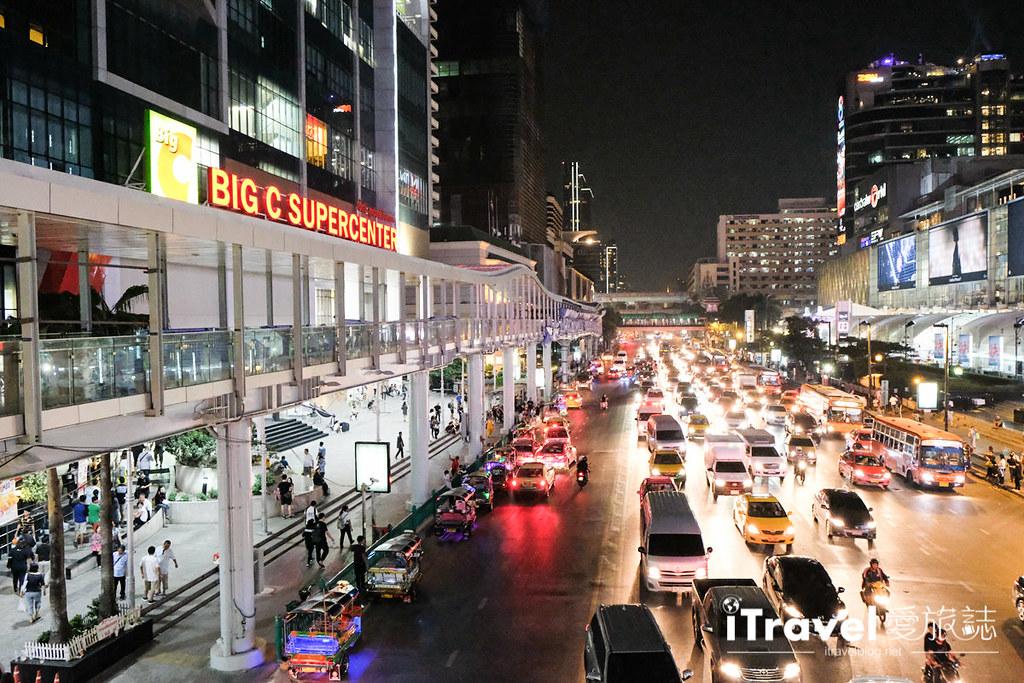 曼谷城中霓虹夜市 Talad Neon Downtown Night Market (4)