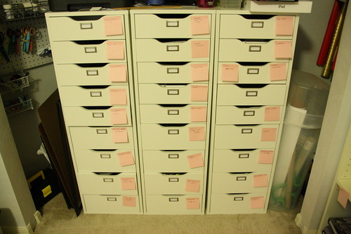 2012 07 Office Organization (1)
