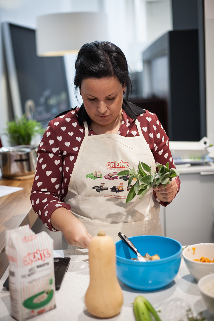 Rosa Cardoso, Be Nice Make a Cake