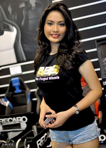 Manila Auto Salon 2013 (15)