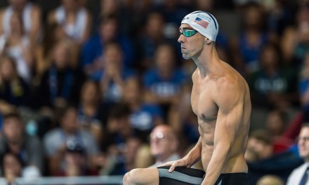Fatti e Misfatti, le notizie dal mondo del nuoto: Phelps poteva continuare?!