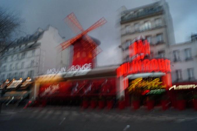 Lust-4-life Paris Travel Reise Blog (17)