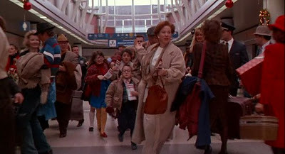 1990-homealone-airport
