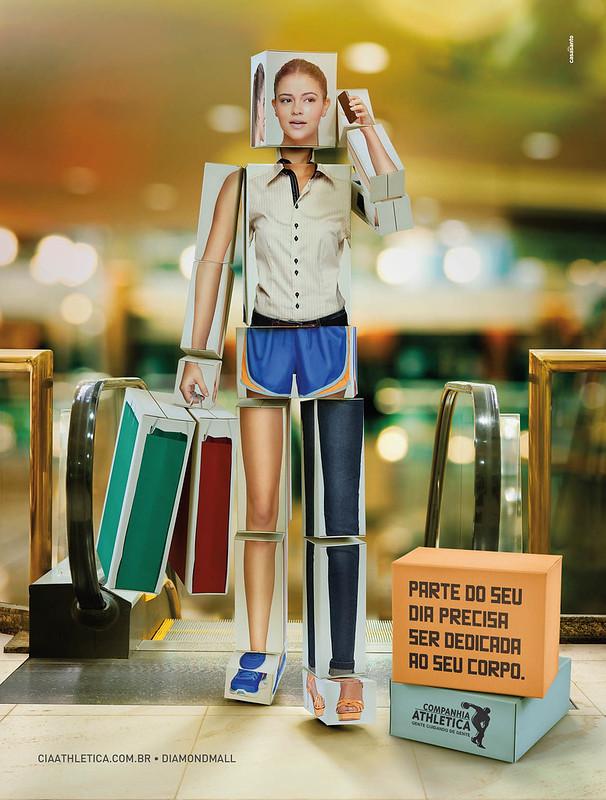 cia_athletica_partes_shopping