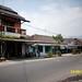 Lokasi Lama_PLIK Borobudur 2_8