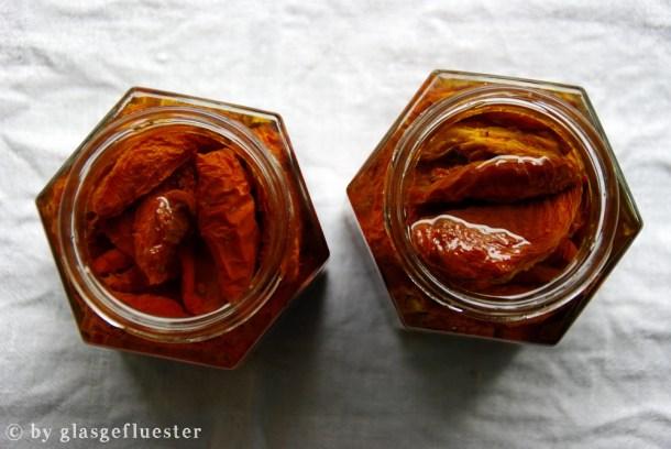orientalische gemüsesuppe by Glasgefluester 2 klein