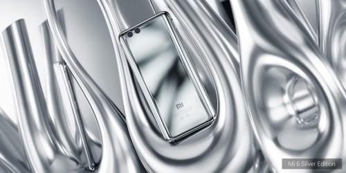 mi6-silver-500x250