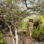 Viajefilos en San Cristobal, Galapagos 006