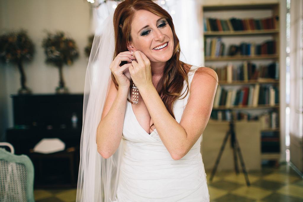 Marika+Bryson+Wedding-14a