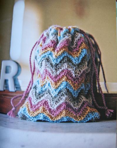 Simple Knitting 5
