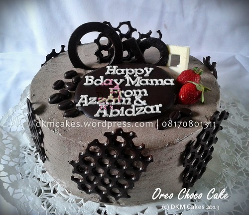 DKM Cakes telp 08170801311, toko kue online jember, kue ulang tahun jember, pesan blackforest jember, pesan cake jember, pesan cupcake jember, pesan kue jember, pesan kue ulang tahun anak jember, pesan kue ulang tahun jember,rainbow cake jember,pesan snack box jember, toko kue online jember, wedding cake jember, kue hantaran lamaran jember, tart jember,roti jember, cake hantaran lamaran jember, engagement cake, kastengel jember, pesan kue kering jember, rainbow cake jember, DKMCakes, kue ulang tahun jember, cheesecake jember, cupcake tunangan, cupcake hantaran, engagement cupcake, Pesan kue kering lebaran jember, pesan parcel kue kering jember, Oreo Choco Cake   untuk info dan order silakan kontak kami di  sms/WA 08170801311  27ECA716 http://dkmcakes.com