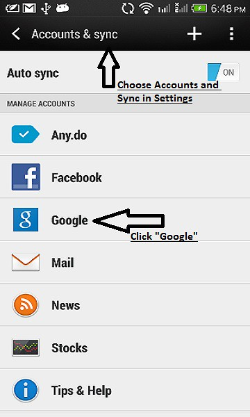 How to Sync and Get Facebook Birthday Notifications in Your