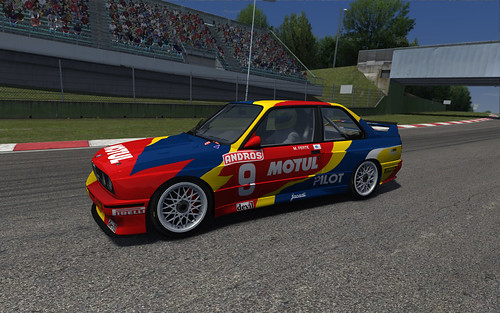 Screenshot_bmw_m3_e30_gra_imola_16-1-2014-1-52-29 by LeSunTzu