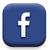 Deepesh Singh-Facebook