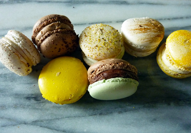 the-crumbery-macarons
