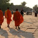 10 Templos de Angkor Small 74